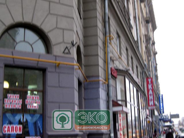 магазин входных дверей на автозаводской москва